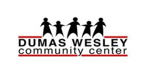 Dumas Wesley Center