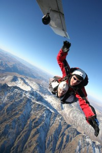 Brooks Conkle - Skydiving, Dying, and Small Business Entrepreneurship (4)