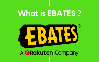 How Does Rakuten Work? (formerly Ebates) Is it a Scam?