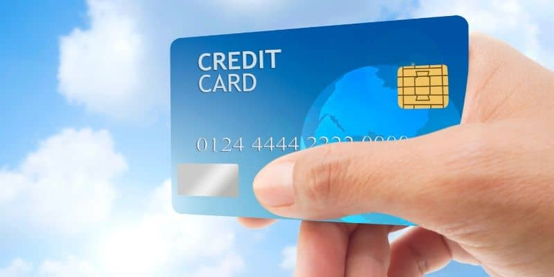 19+ Best Credit Card Affiliate Programs To Promote