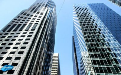 Advantages and Disadvantages Of A Corporation – What You Need to Know