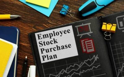Employee Stock Purchase Plan – Things to Know