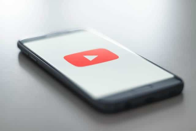 How to Save a YouTube Video in 60 Seconds