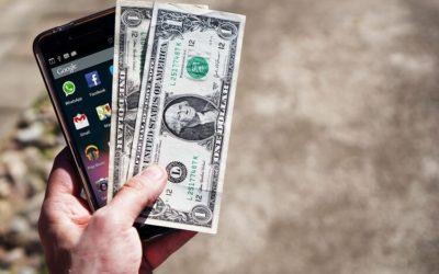Cash App, Venmo, or Zelle. Who's The Best?
