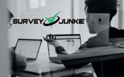 Is Survey Junkie Safe and Can You Really Make Money?