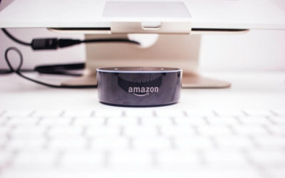 How To Get Free Stuff – Amazon Direct Shipping Freebies