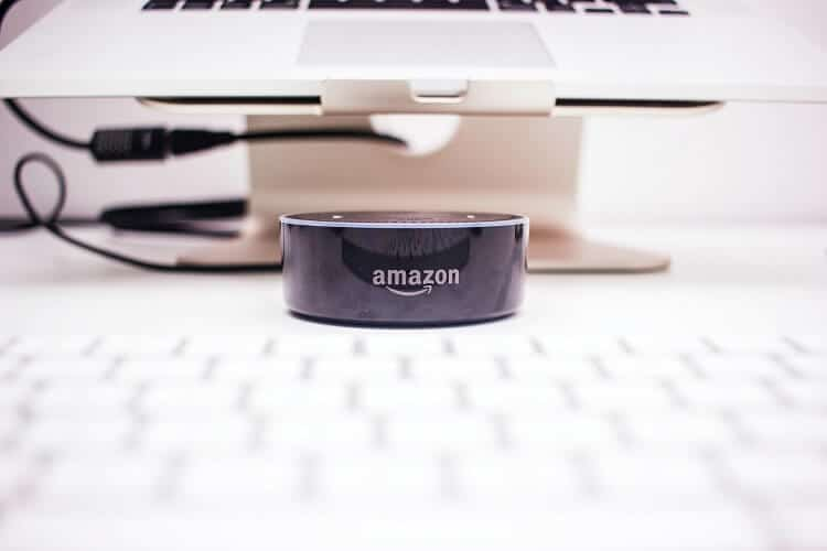 Amazon Direct Shipping Freebies