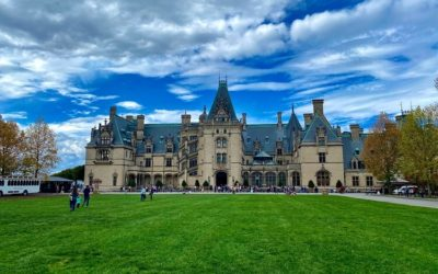 How The Vanderbilt Family Lost Their Fortune
