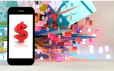 Legit Money Making Apps You Need To Download Now