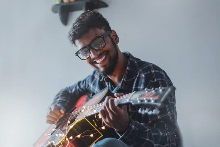 musician - a money making hobby