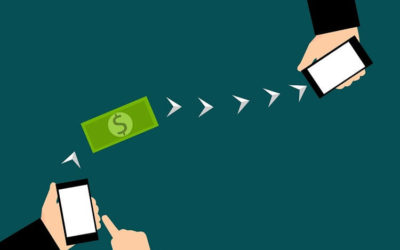 Cash App Review: How To Use It And How It Measures Up