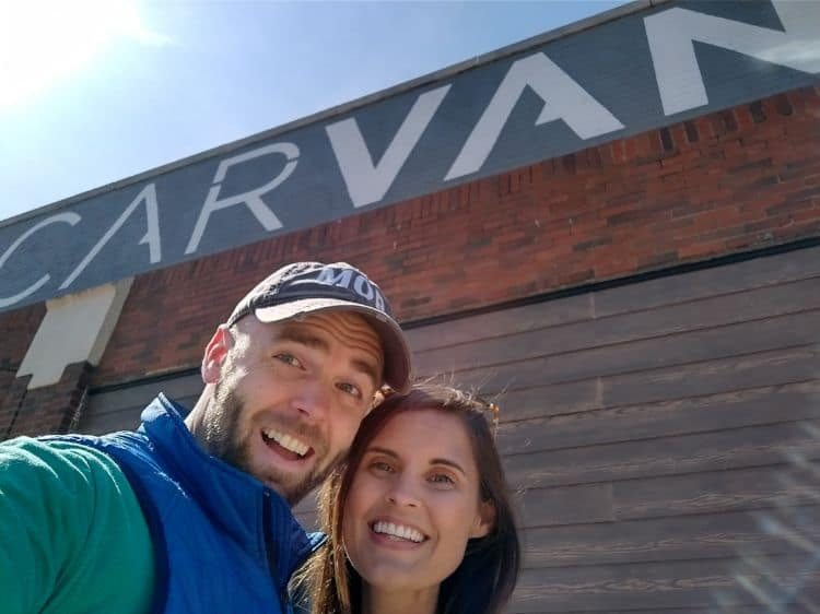 Carvana Reviews: Is Carvana Legit?  Our Experience…