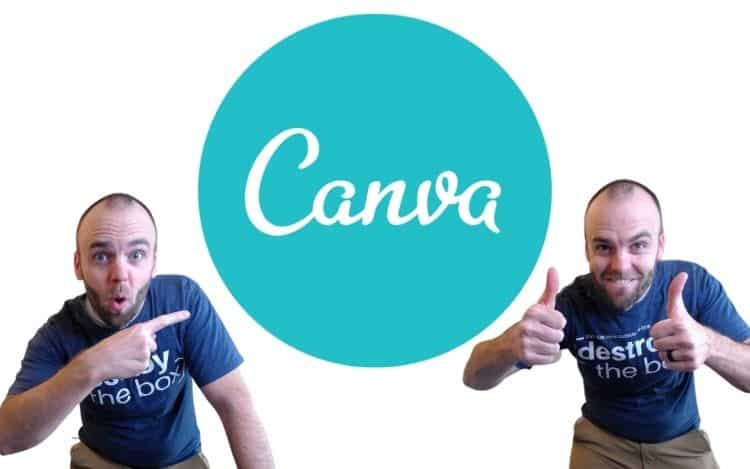 canva pro pricing - from a canva user