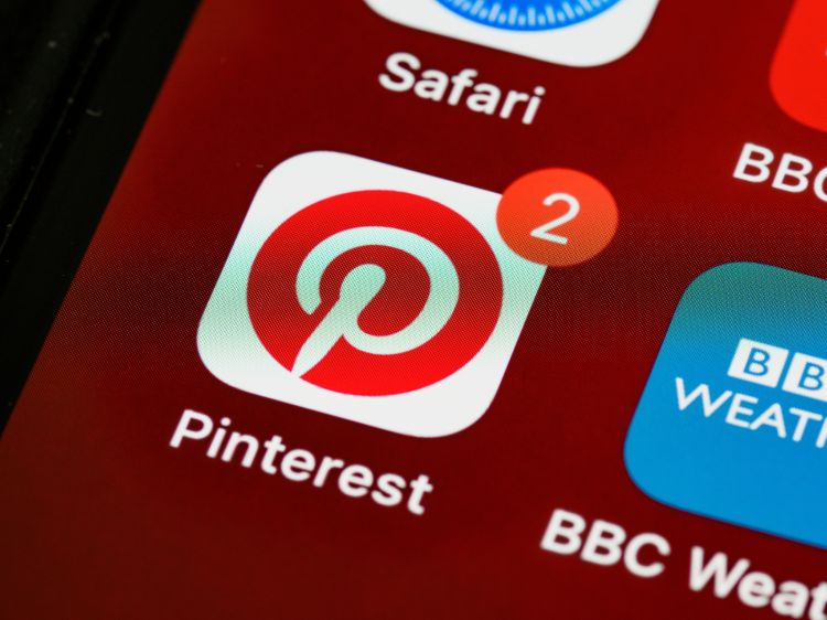How Is Pinterest Used and Should You Be on It?