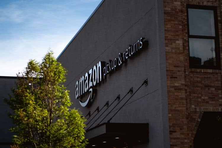 Amazon Work From Home Jobs and How to Apply For Them