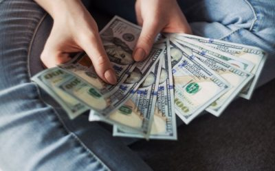How To Make 1000 A Week: 37 Ways That Actually Work