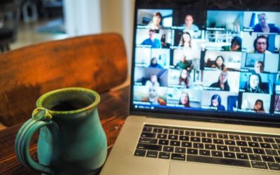 Virtual Summit Software You Need To Launch Your Online Conference
