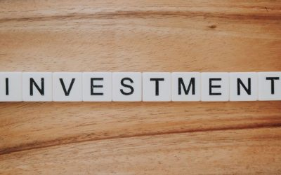 Best 6 Alternative Investments According To Your Investing Pattern