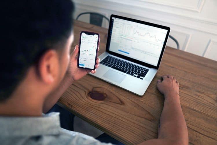 Thematic Portfolios digital investing