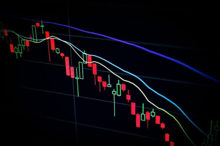 Accessing Your Unique Asset Classes digital investing