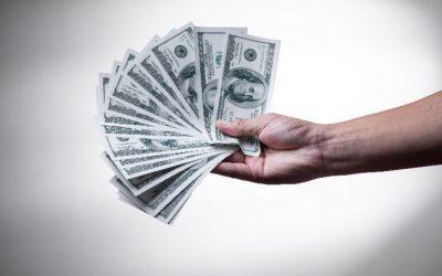 32 Free Money Hacks For Quick Cash