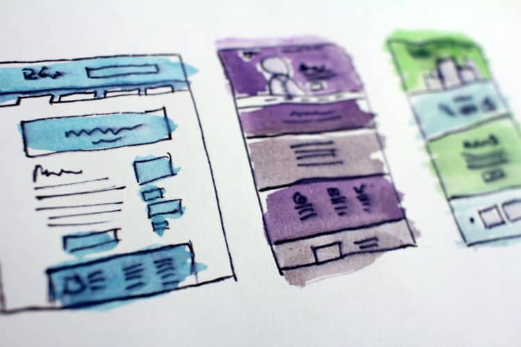 So which platform should I choose, Squarespace or Bluehost?