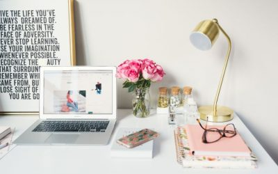How To Start a Blog:  Ultimate Guide To Your Online Venture
