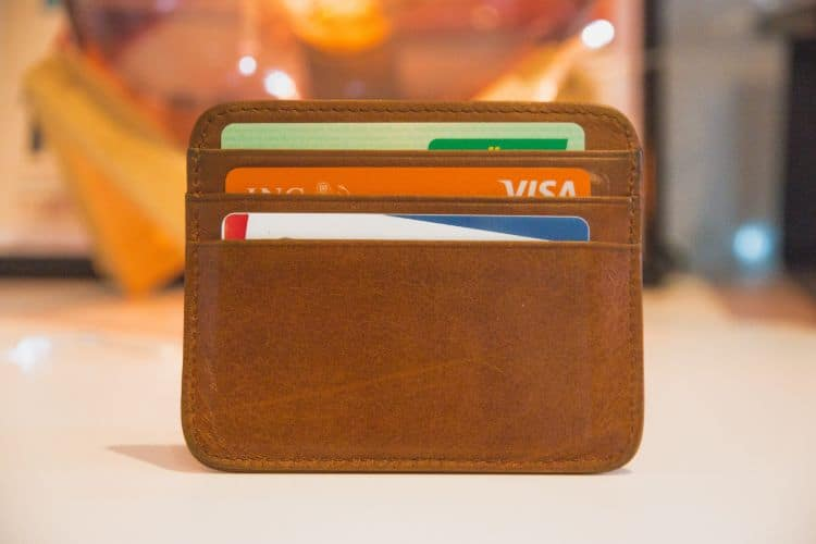 How Soon Should You Give Your Child A Debit Card?