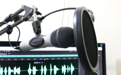 The Best Podcast Host For Beginners: 15 Excellent Options