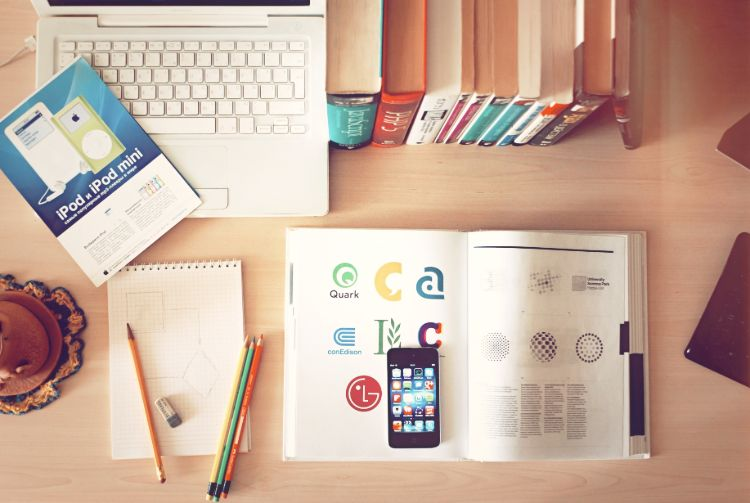 How Graphic Design Can Benefit Your Business