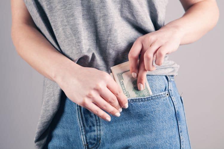 cheap vs frugal