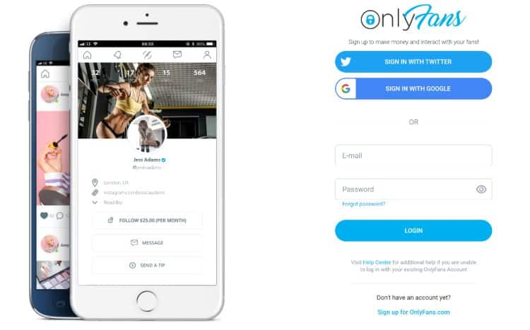OnlyFans Features That Creators Can Enjoy - how to make money on onlyfans