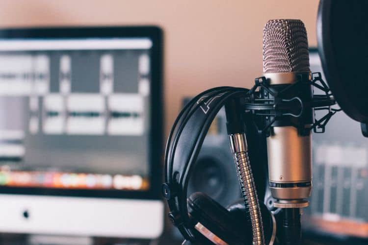 podcasting on youtube - How To Use YouTube as a Tool For Podcasting