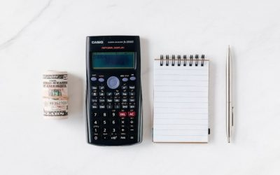 Why is a Budget Important? Here are 12 Advantages of Having One