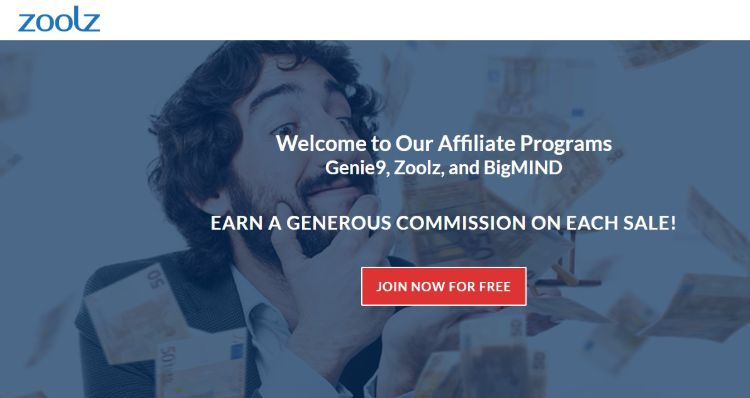 The Favorite Affiliate Marketing Programs of Top Online Pros