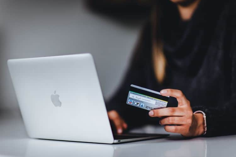 The Best Way To Build Credit From Square One