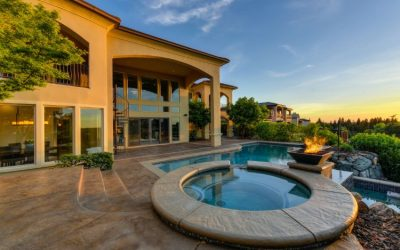 How To Make Money in Real Estate: Building Long-term Wealth With Properties